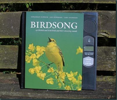 birdsong-book