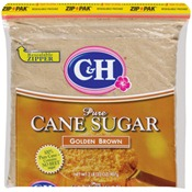 C-H-Pure-Cane-Golden-Brown-Sugar-2-lb-bag