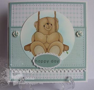 Donna's GDT Card 004