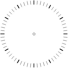 clocktemplate