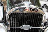 Oldsmobile, 1929