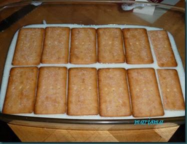 tarta de galletas y cuajada a la canela5 copia