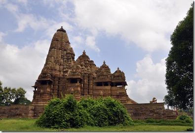 kajuraho 058 kandariya mahadev temple
