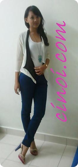 IMG-20120617-WA002