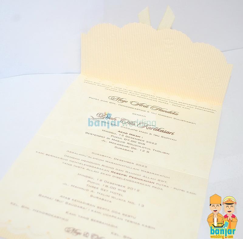 cerak contoh undangan perkawinan banjarmasin_08.JPG