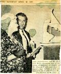 18/04/1959, Star