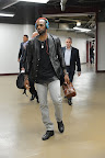 lebron james nba 130510 mia at chi 15 game 3 Heat Outlast Bulls in Physical Game 3 to Lead the Series 2 1