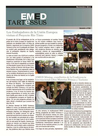 boletin-56-2012-11-es_Página_1