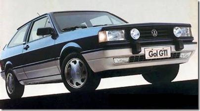 gol-gti-89-1g