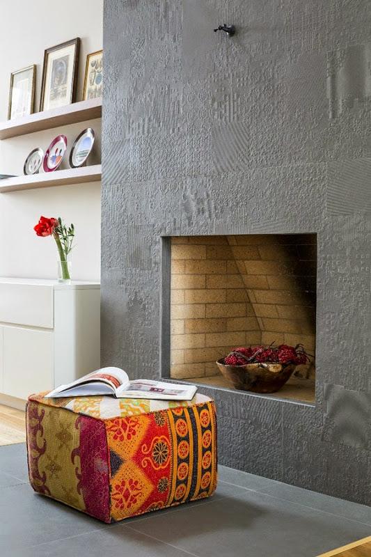 pared-color-gris-cemento