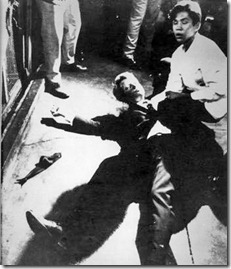 Rfk_assassination