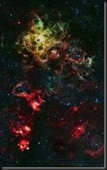 Nebula - 1200x1920