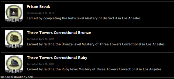 d4achievements