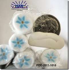 PCC-2011-1015
