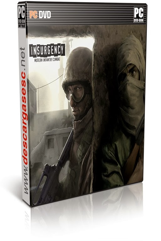 Insurgency-REVOLT-pc-cover-box-art-www.descargasesc.net