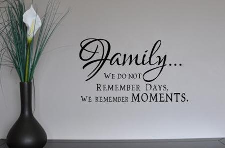 familyull.89230196