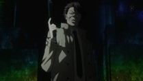 [Commie] Psycho-Pass - 11 [FDE8B4BB].mkv_snapshot_09.55_[2012.12.21_19.43.01]
