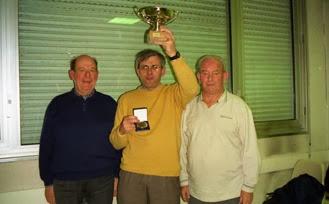 2002.11.27-157.22 coupe des clubs