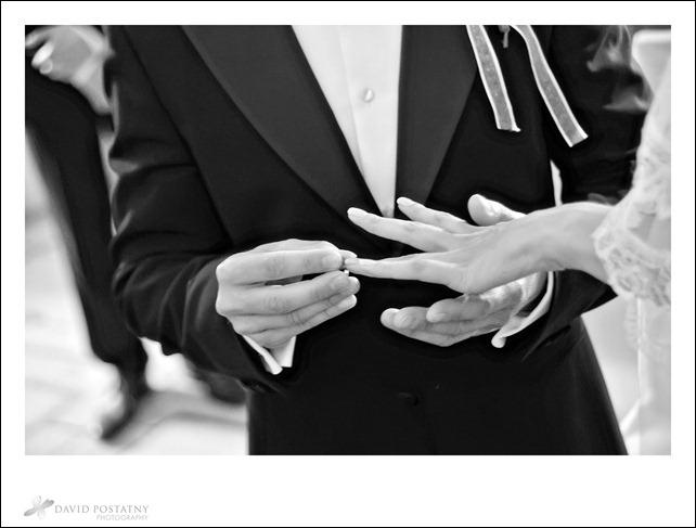 L&A Vjenčanje fotografije Vjenčanja slike Wedding photography Fotografie de nunta Fotograf profesionist de nunta Croatia weddings in Croatia (40)