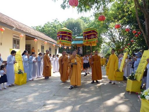 HuyNhatHT-ThichTamThanh_06.jpg