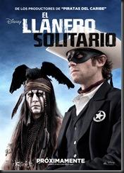 El_Llanero_Solitario_Teaser_Poster_Latino_Cine_1