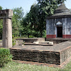 Rajbari Archeological Site, Nagaon