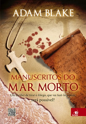 Manuscritos-do-Mar-Morto-Frente