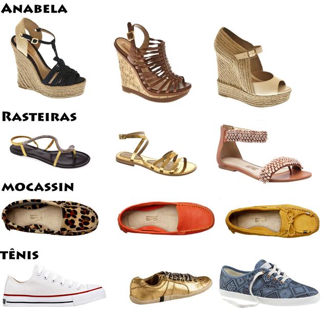 sapatos p festa