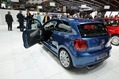 VW-Polo-BlueGT-6