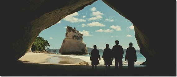 cathedral-cove-prince-caspian