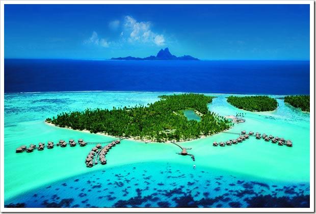 le-tahaa-island-resort-spa-02_0