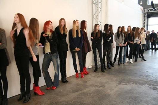 runway_kasting_pokas_models_modeli1