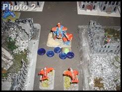 big-game-4-061_thumb5_thumb