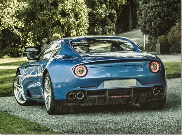 touring_berlinetta_lusso_14