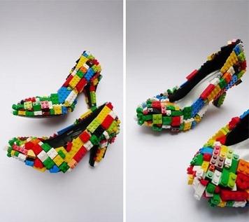 zapatos-lego