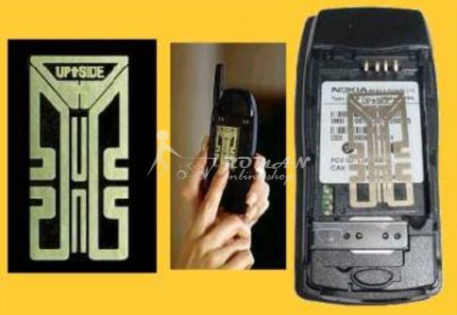 Как сделать внутренний телефон - Stroy-lesa11.ru
