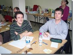 2009.03.01-001 finalistes A, Christian et Philippe