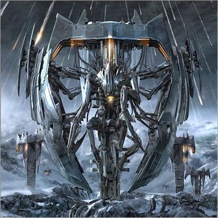 Trivium_VengeanceFalls