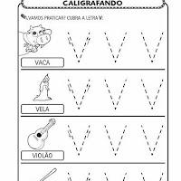 caligrafando-V.jpg
