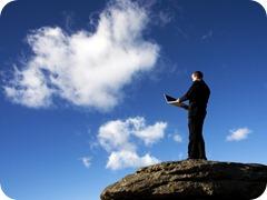 cloud-computing - você sabe o que é