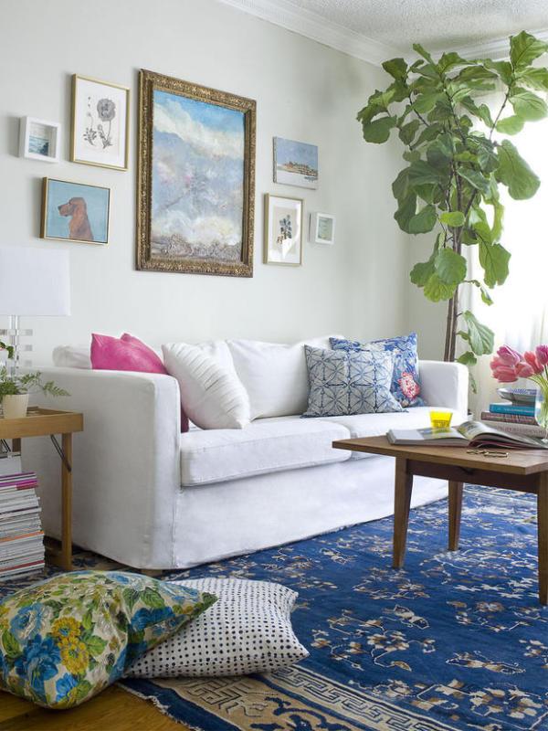 hstar5_henderson-eclectic-living-room_s3x4_lg.jpg