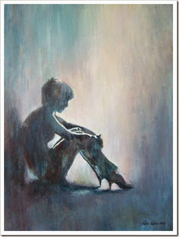 painting-loneliness-i1