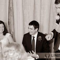Ufton-Court-Wedding-Photography-LJPhotographics-JKS-(126).jpg