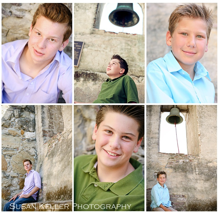 dana point family photographer 1