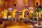 Фото 3 Iberotel Makadi Saraya Suites Resort