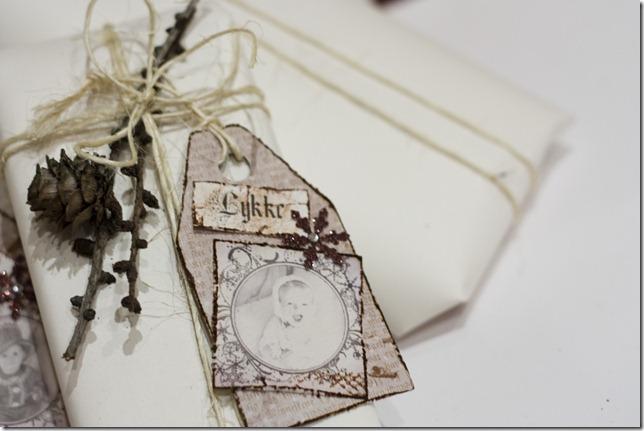 vintage julegaveinnpakking img 1439