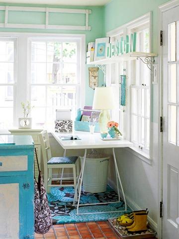 escritorio-verde-agua