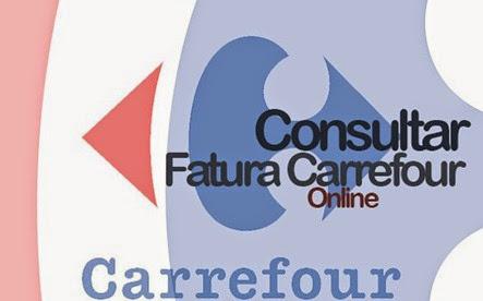 Emitir-Fatura-do-Cartão-de-Crédito-Carrefour-www.meuscartoes.com