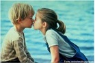 Videolar beijo de cinema