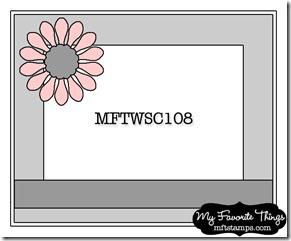 MFTWSC108